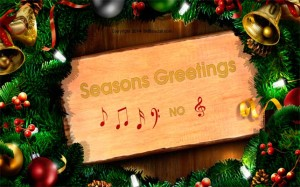 seasonsgreetings-smbsocial